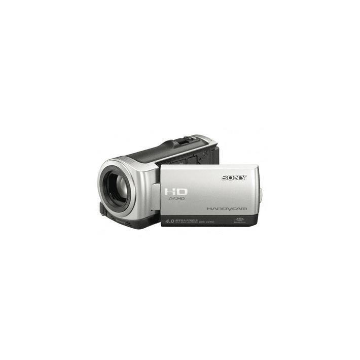 AVCHD Memory Stick Handycam, , product-image