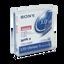 LTO5 1/2 Inch 1.5TB Native 3TB Compressed Data Cartridge