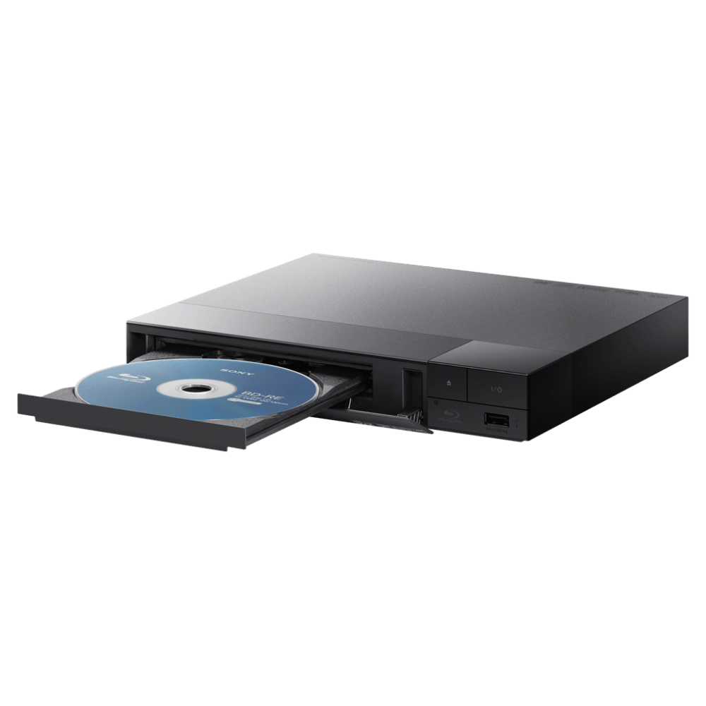 Blu-ray Disc Player, , product-image