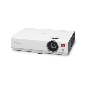 Portable Data Projector 2600 lm WXGA Mobile Projector, , lifestyle-image