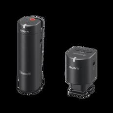 Bluetooth Wireless Microphone System