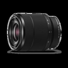Full Frame E-Mount FE 28-70mm F3.5-5.6 OSS Lens, , hi-res