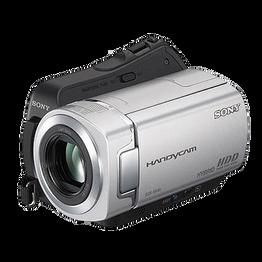 40GB Hard Disk Drive Camcorder, , hi-res