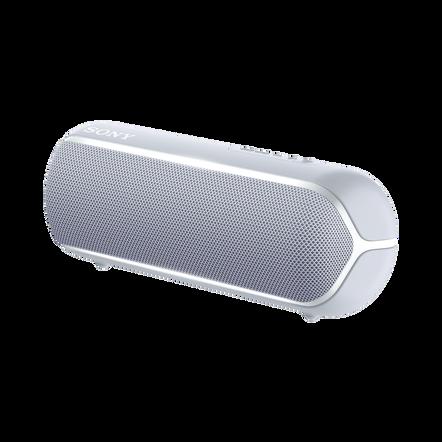 XB22 EXTRA BASS Portable BLUETOOTH Speaker (Grey), , hi-res