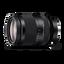 Full Frame E-Mount FE 24-240mm F3.5-6.3 OSS Lens