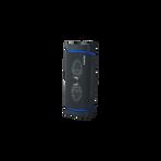 XB33 EXTRA BASS Portable BLUETOOTH Speaker (Black), , hi-res