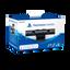 PlayStation4 Camera