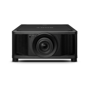 4K SXRD Home Cinema Projector with laser light source and 5000 lumen brightness, , hi-res