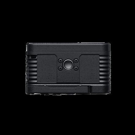 RX0 II premium tiny tough camera kit with VCTSGR1 , , hi-res
