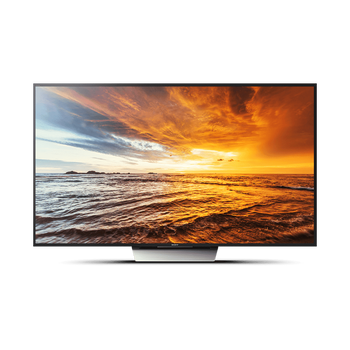 "75"" X8500D 4K HDR TV, , hi-res"