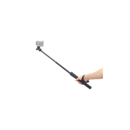 Action Monopod For Action Cam, , hi-res