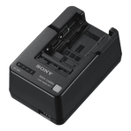Battery Charger, , hi-res