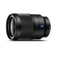 Distagon T* Full Frame E-Mount FE 35mm F1.4 Zeiss Lens