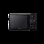 RX100 IV Digital Compact Camera with 2.9x Optical Zoom, , hi-res