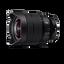 Full Frame E-Mount FE 12-24mm Ultra Wide-Angle Zoom G Lens