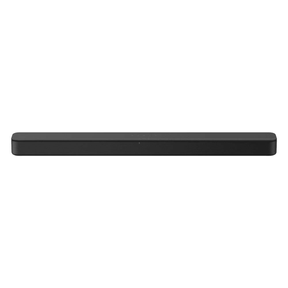 HT-S100F 2ch Single Soundbar with Bluetooth technology, , product-image