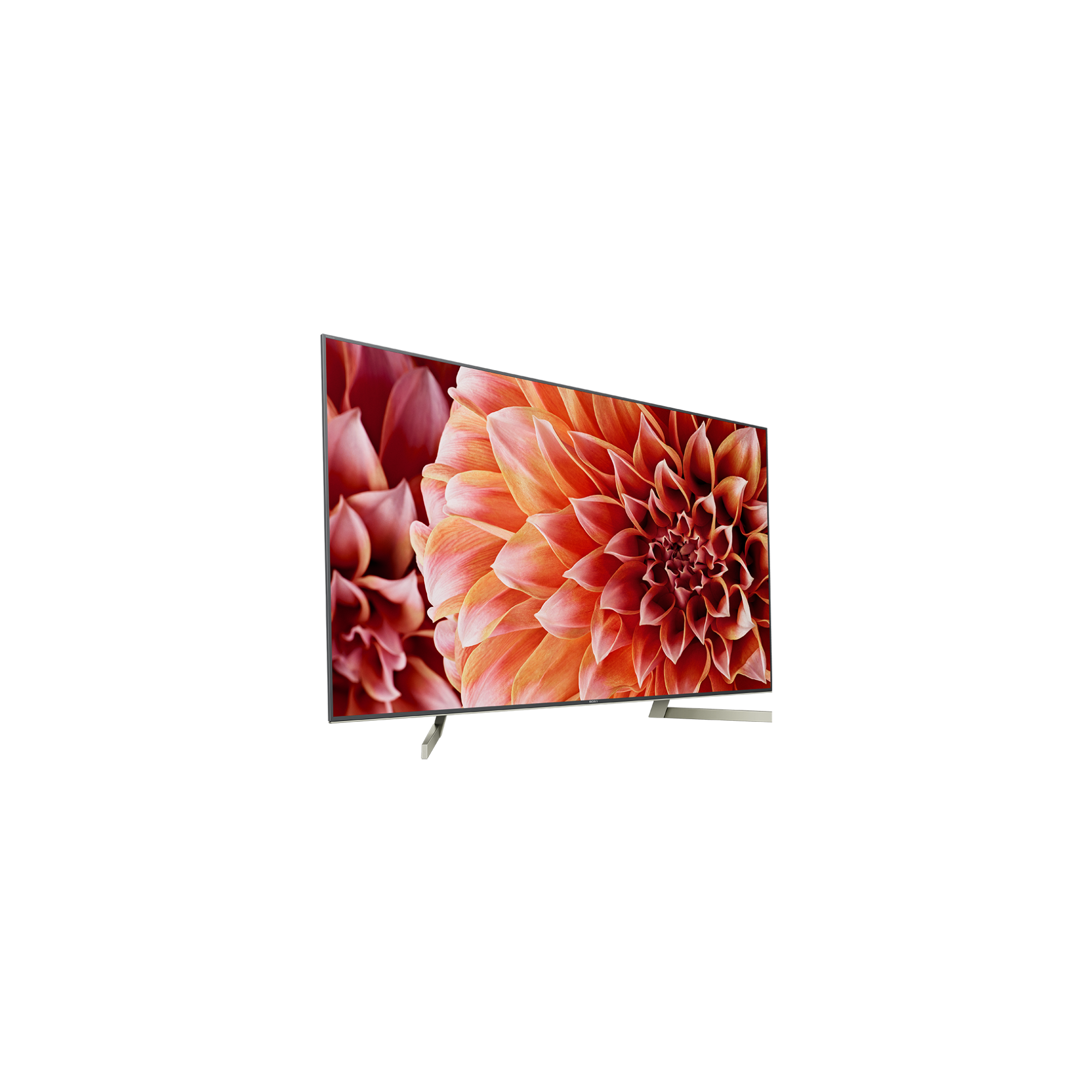 """75"""" X90F LED 4K Ultra HDR Android TV with Dolby Vision, , hi-res"""
