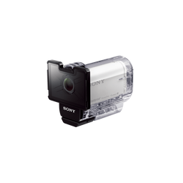 Underwater Housing For Action Cam, , lifestyle-image