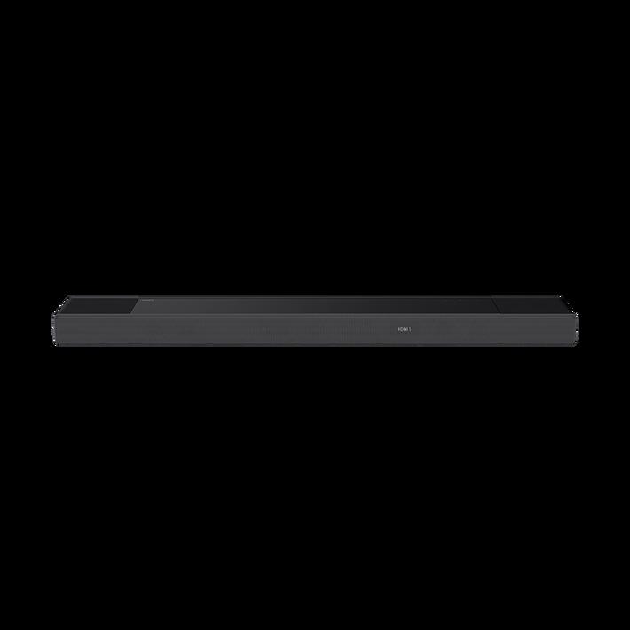 7.1.2ch Dolby Atmos/ DTS:X Soundbar | HT-A7000, , product-image