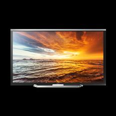 """55"""" X7000D 4K HDR TV"""
