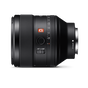 Full Frame E-Mount FE 85mm F1.4 G Master Lens