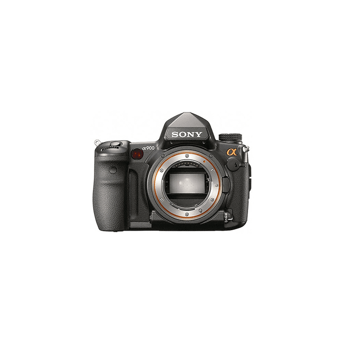 Digital SLR 24.6 Mega Pixel 35mm Camera, , product-image