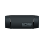 XB33 EXTRA BASS Portable BLUETOOTH Speaker (Taupe), , hi-res