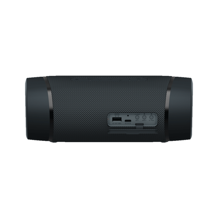 XB33 EXTRA BASS Portable BLUETOOTH Speaker (Taupe), , product-image