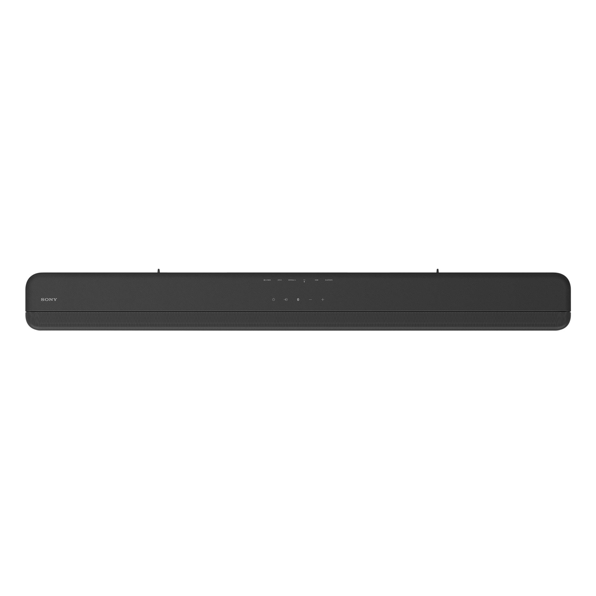 HT-X8500 2.1ch Dolby Atmos / DTS:X Single Sound Bar with built-in subwoofer, , product-image