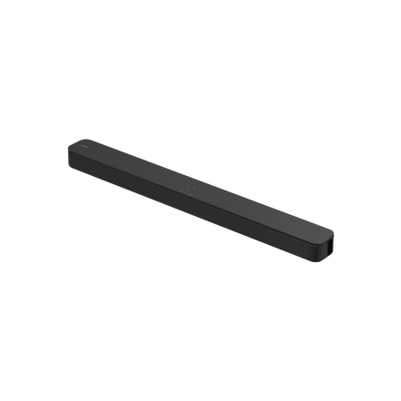 HT-S350 2.1ch Sound Bar with powerful wireless subwoofer and BLUETOOTH technology, , hi-res