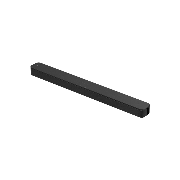 HT-S350 2.1ch Soundbar with powerful wireless subwoofer and BLUETOOTH technology, , product-image