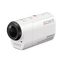 Action Cam Mini with Wi-Fi and Live-View Remote Kit