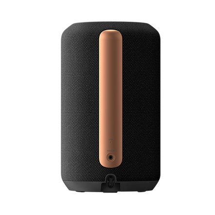 SRS-RA3000 Premium Wireless Speaker with Ambient Room-filling Sound, , hi-res