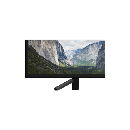 """50"""" W660F Full HD HDR LED Smart TV"""