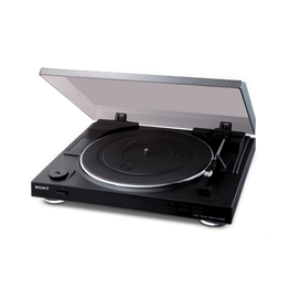 USB  Stereo Turntable