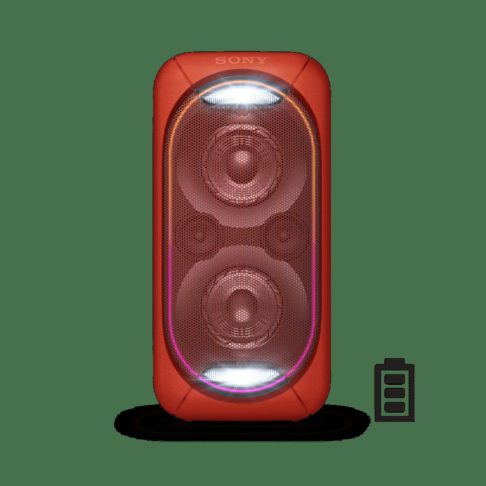 GTKXB60R