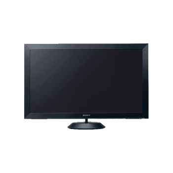 40IN ZX SERIES BRAVIA WIRELESS TV, , hi-res