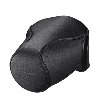 Soft Carrying Case for a7 Range, , hi-res