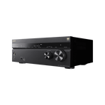 7.2 Channel Home Theater AV Receiver, , hi-res