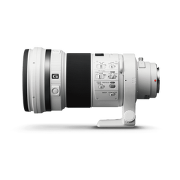 A-Mount 300mm F2.8 G Series Lens, , lifestyle-image