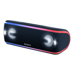 EXTRA BASS Portable Party Speaker (Black), , lifestyle-image