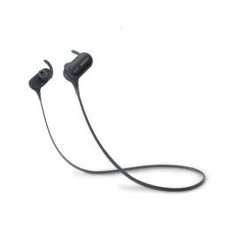 XB50BS EXTRA BASS Sports Bluetooth In-ear Headphones, , hi-res