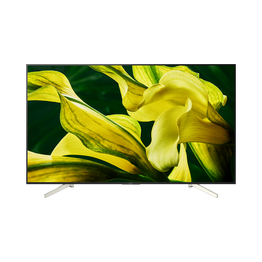 """75"""" X78F LED 4K Ultra HDR Android TV"""