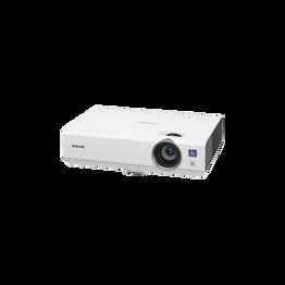 2,600 lumens XGA Desktop projector, , lifestyle-image