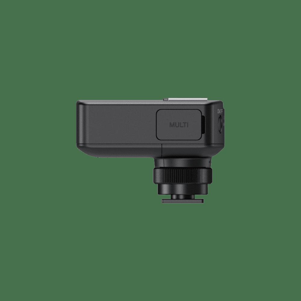Wireless Radio Receiver, , product-image