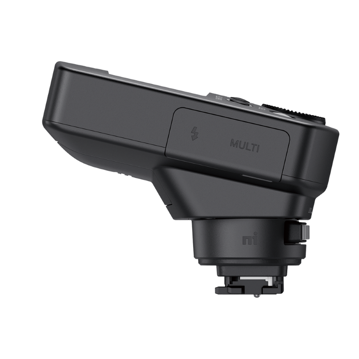 Wireless Radio Commander, , product-image