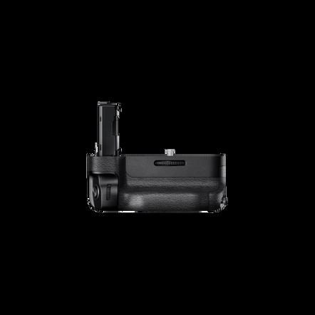 Vertical Camera Grip for a7 II, a7R II and a7S II