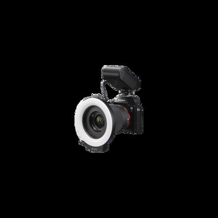 HVL-RL1 LED Ring Light