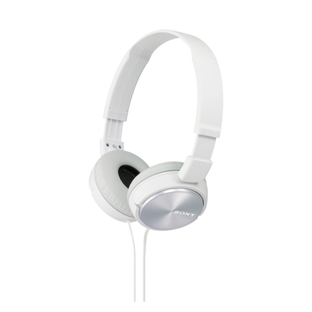 Sound Monitoring Headphones, , hi-res