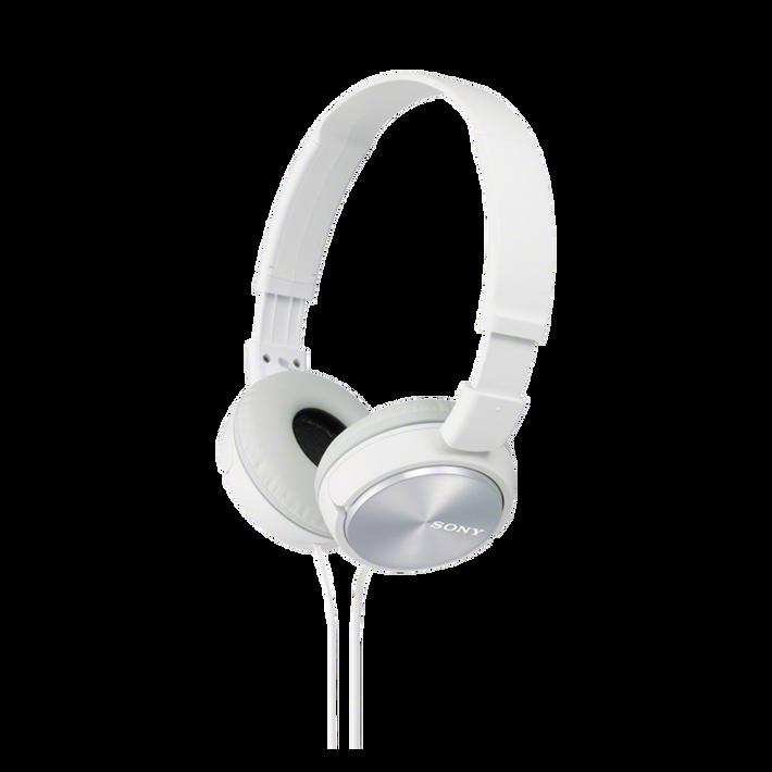 Sound Monitoring Headphones, , product-image
